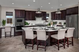 Used Kitchen Cabinet For Sale by Used Kitchen Cabinets San Diego Top Design Natural Cherry Wood
