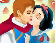 snow white story