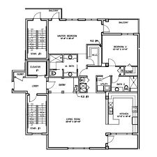 building a house plans buildings plan modern house