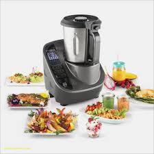 robots cuisine cuisine comparatif unique les 7 meilleurs robots