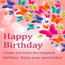 birthday wishes happy birthday meme the best happy birthday images