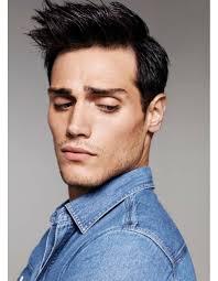 coupe cheveux homme court coiffure homme cheveux court automne hiver 2016 ces coupes de