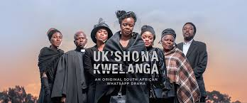 sondeza mapona video sa s first whatsapp drama series starts this month phil mphela blog