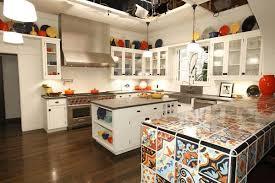 kitchen in spanish beautiful kitchen in spanish ideas ancientandautomata com