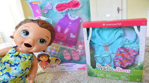 Baby Clothes Target Online Baby Alive Clothes For Your Small Baby Alive Dolls Lily Gets A