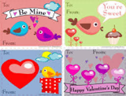 valentine u0027s day crafts activities party ideas for kids