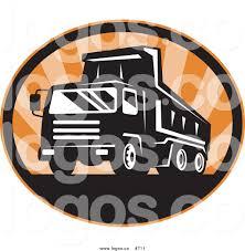 logo ford vector truck logos