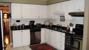 Order Custom Kitchen Cabinets Online Extraordinary Pictures Isoh Fearsome Mabur Enchanting Duwur