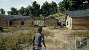 player unknown battlegrounds xbox one x 60fps playerunkown s battlegrounds xbox one x en biztos a 60fps xbox