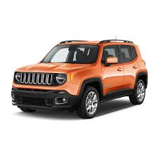 jeep renegade orange the all new 2016 jeep renegade for sale in preston id