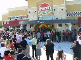 Furrs Buffet Coupon by Recipes For Restaurateurs Furr U0027s Fresh Buffet San Antonio