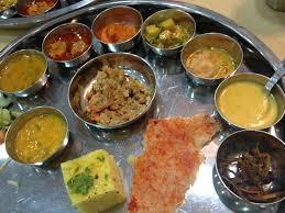 jodhpur cuisine 689 9th c road sardarpura jodhpur rajasthan yummraj