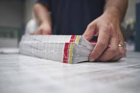 book printing and binding in preston print services preston