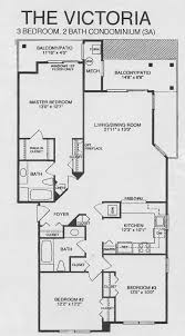 lakeshore condominium floor plans lakeshore condominium