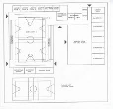 Simple Home Plans by House Plans With Basketball Court Home Planning Ideas 2017