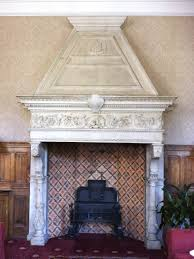 gothic style homes hearth and home