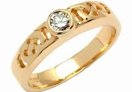 wedding ring meaning black diamond engagement ring meaning fresh 97 black yx wedding