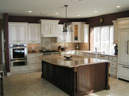 kitchen cabinet mfg 84 best brighton cabinetry images on pinterest brighton photo