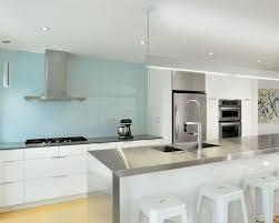 glass backsplash kitchen modern design glass backsplash kitchen 71 exciting trends to inspire