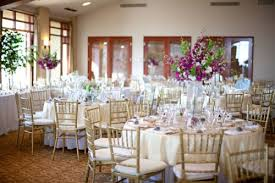 white gold and purple wedding real weddings kristi aaron gold weddings reception and weddings