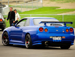 nissan skyline modified images of nissan skyline r34 modified sc