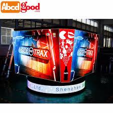 scoreboard scoreboard suppliers and manufacturers at alibaba com