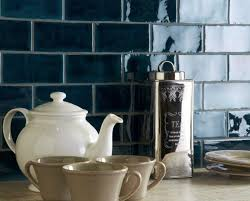 Blue Kitchen Tiles 25 Best Cosmopolitan From The Residence Collection Images On