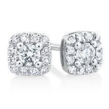 diamond earrings nz advertised offers and discounts on michaelhill view our sale