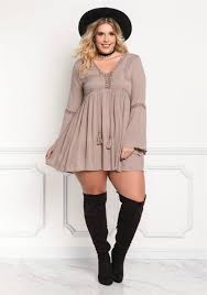 womens boots large sizes best 25 plus size boots ideas on plus size winter