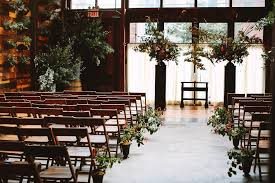 Brooklyn Wedding Venues Where To Have Your Wedding In Brooklyn Liberty Warehouse The