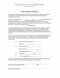 insurance agreement template eliolera com
