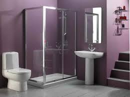 wandfarben badezimmer wandfarbe badezimmer frische ideen für kleine räumlichkeiten