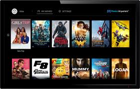 movies anywhere lets you watch all your films in one place u2014finally
