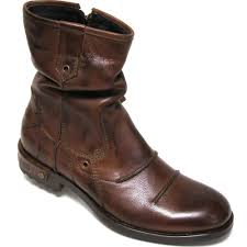 58 casual boots 1000 ideas about mens casual boots on pinterest