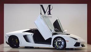 lamborghini aventador awd 2014 lamborghini aventador lp 700 4 roadster awd 2dr convertible