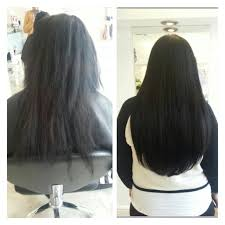 sarahs hair extensions 37 best hair extension salon images on au auburn hair