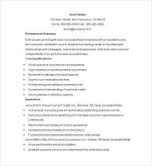 free functional resume template sles retail resume templates free sales download collaborativenation com