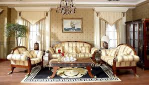 styles of furniture for home interiors style interior design ideas