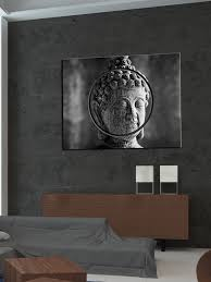 wall decor buy wall decor online in india