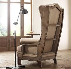 Armchair Shop Hoxton Armchair In Grey Velvet Armchairs Shop By Item Sofas