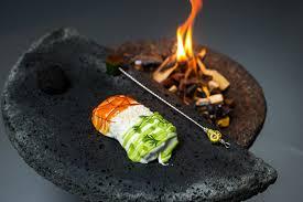 logiciel cuisine alinea cuisine origin alinea fabulous alinea fr cuisine cuisine alinea dco