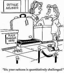 all you need to know about the 25 first checked bag fee to