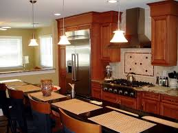 100 new kitchen cabinets cost estimator price for new