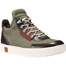 the bay s boots sale where to get cheap timberland boots timberland newport bay 2 0