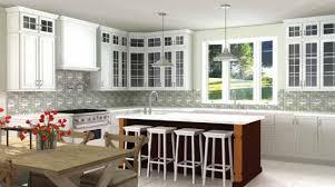 2020 kitchen design 2020 kitchen design and vintage kitchen design