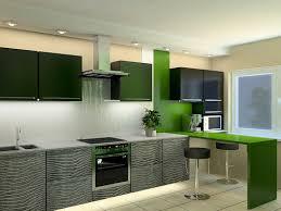 green kitchen design ideas green kitchen design simple 20 home design green kitchen design