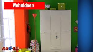 Farben Im Schlafzimmer Feng Shui Lacote Kinderzimmer Einrichtung U2013 Modernise Info
