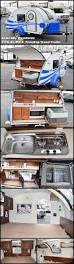 Standard Size Microwave by Best 25 Standard King Size Bed Ideas On Pinterest Standard