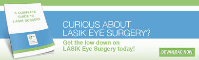 What Are The Chances Of Going Blind From Lasik Chesapeake Eye Care Blog Lasik