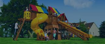 play systems u0026 playsets in texas outdoor playsets san antonio